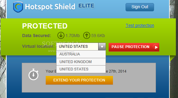 Host shield free download 2014.