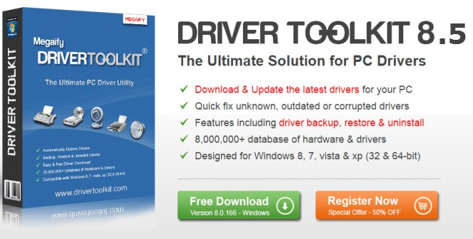 ##HOT## Hp Drivers Update Utility 35 With Serial Key License-Key-for-Driver-Toolkit-8.5.1-Free-Download