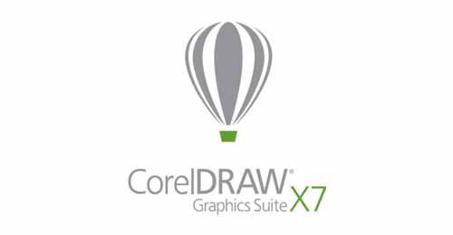 coreldraw x7 download full version with crack
