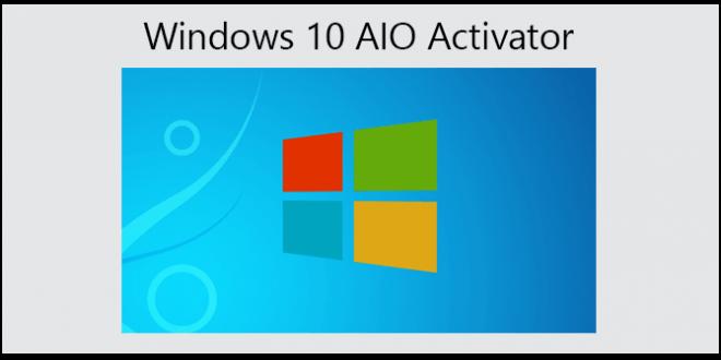 Windows 10 product key generator crack plus license key activator.